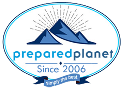 prepared-planet-since-2006-logo.png